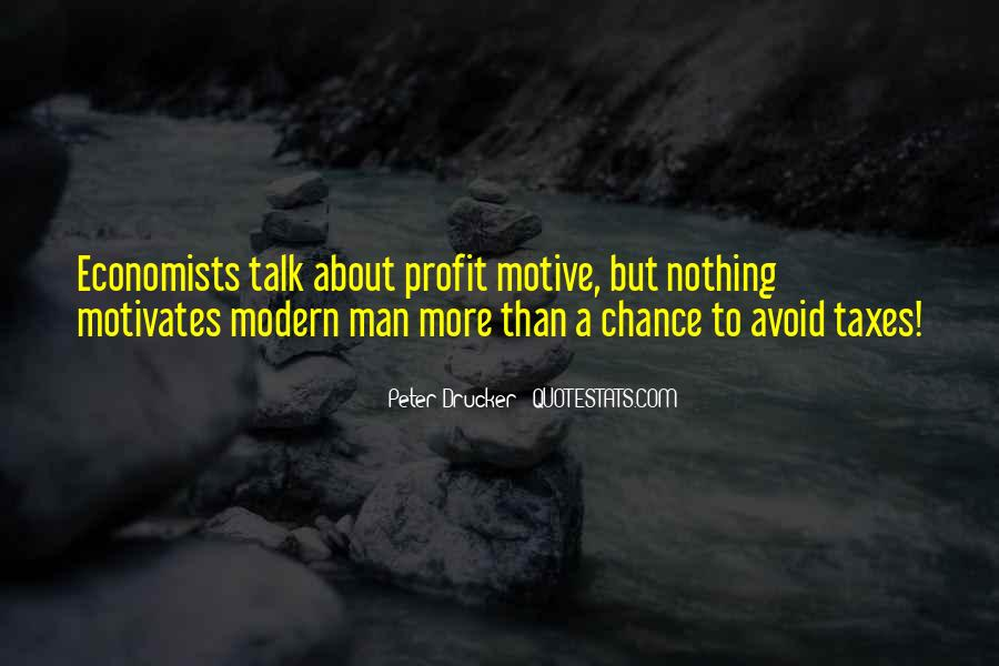 Mark Twain Typical Quotes #215130
