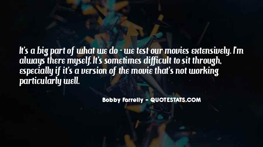 Mark Zuck Quotes #1190191