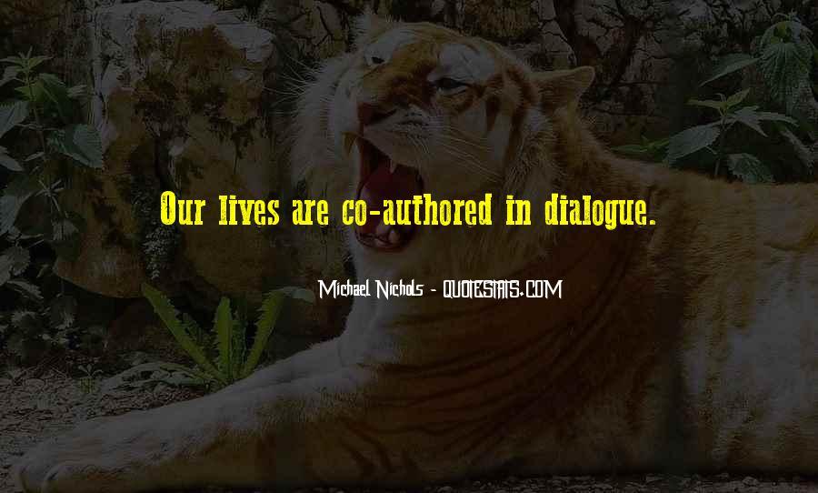 Mark Zuck Quotes #1245472