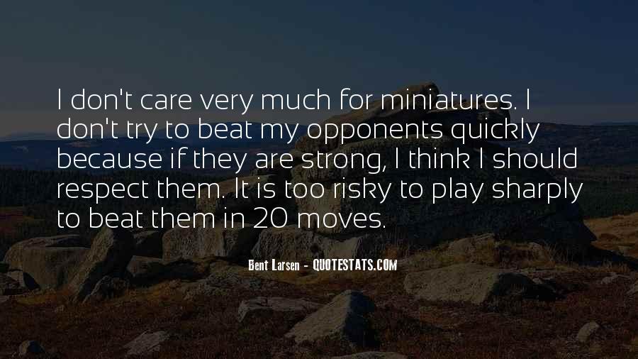 Mark Zuck Quotes #1272099