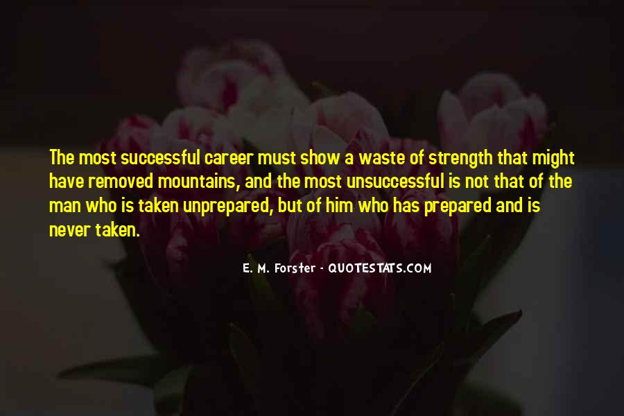 Mark Zuck Quotes #1434910