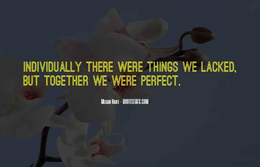 Mark Zuck Quotes #1673846