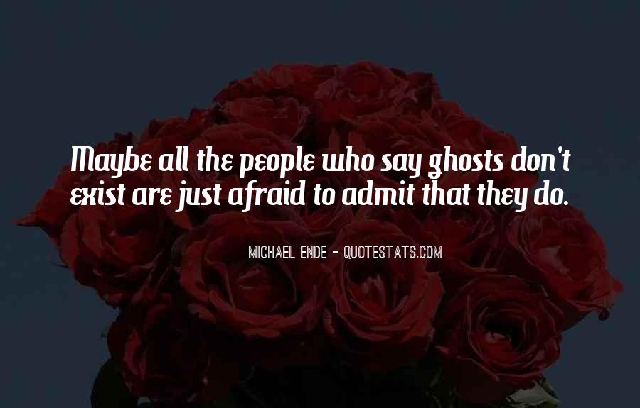 Marked For Death Jamaican Quotes #1461533