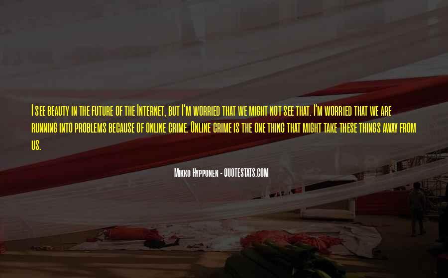 Marko Ramius Quotes #1862412