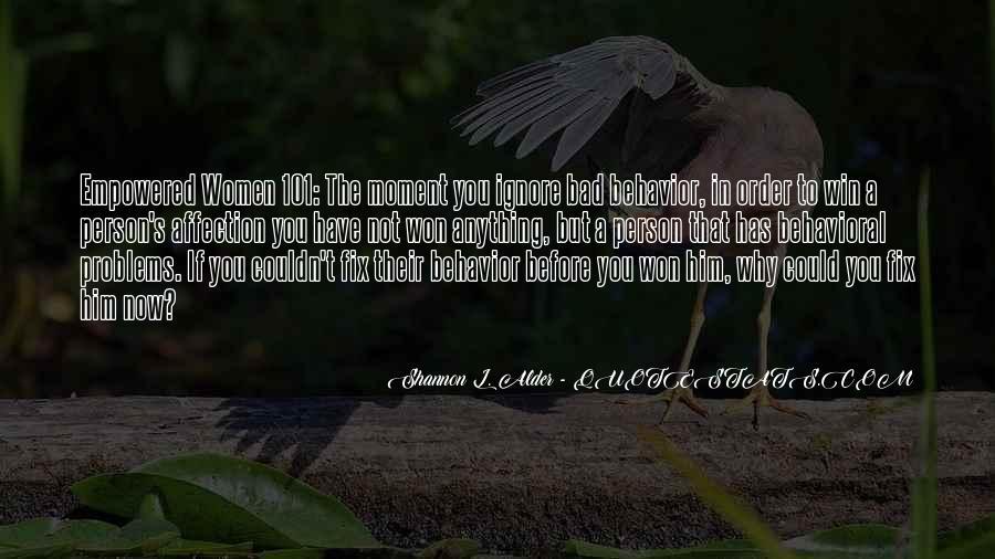 Marko Ramius Quotes #582757