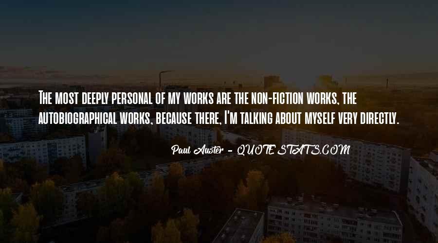Marlon Wayan Quotes #1737504