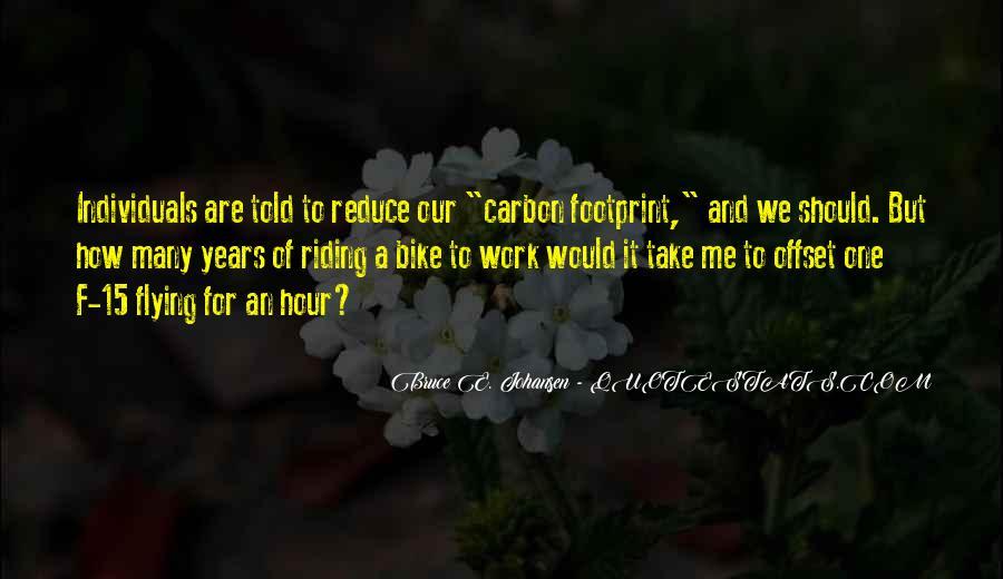 Marnie Mcbean Quotes #1015740