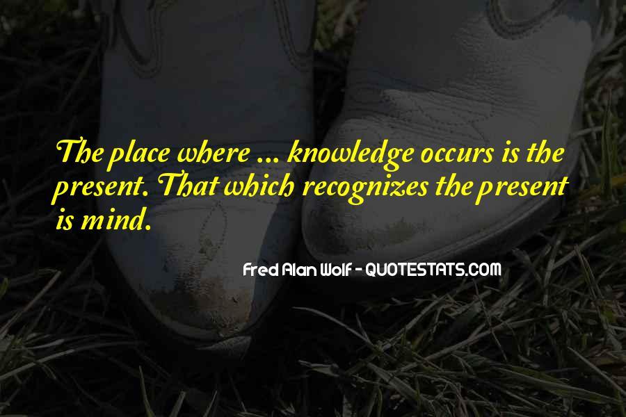 Marquis St Evremonde Quotes #131170