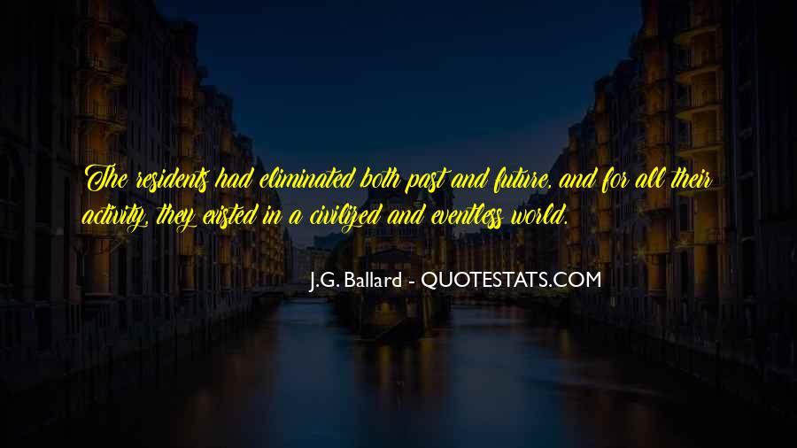 Marquis St Evremonde Quotes #1486062