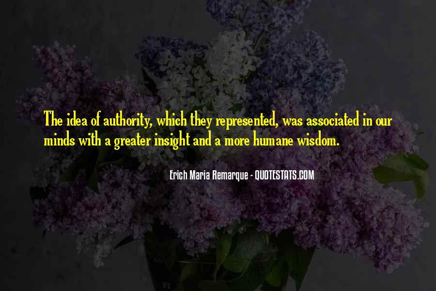 Marquis St Evremonde Quotes #330098