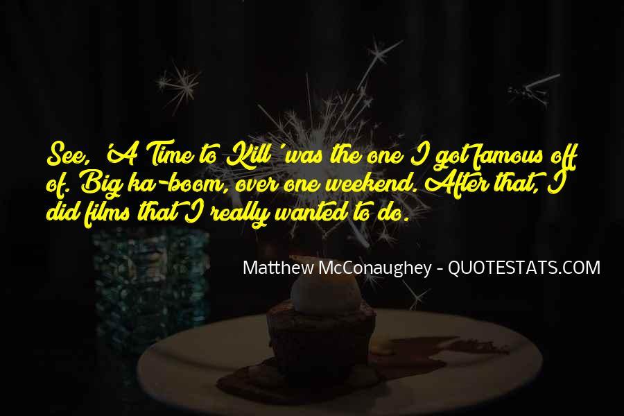 Marriage Recipe Quotes #532965