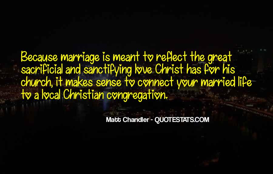 top married christian quotes famous quotes sayings about