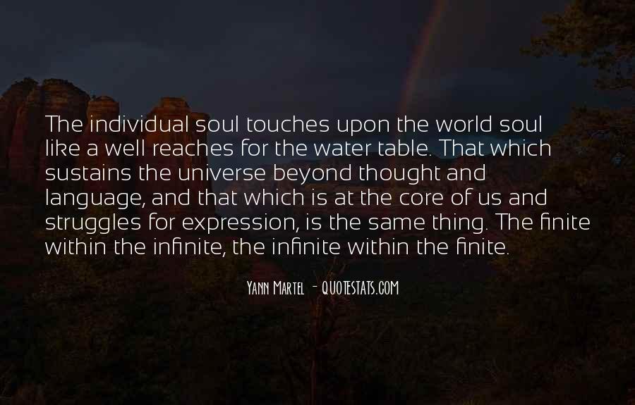 Martel Quotes #113233