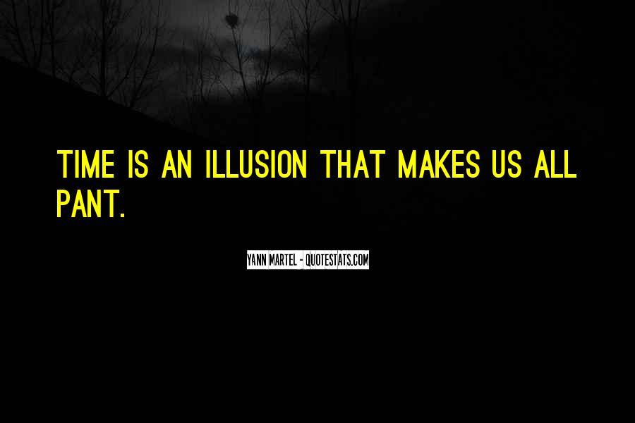 Martel Quotes #136178