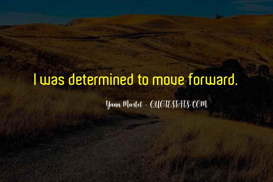 Martel Quotes #210054