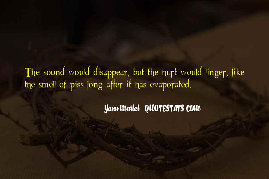 Martel Quotes #213424