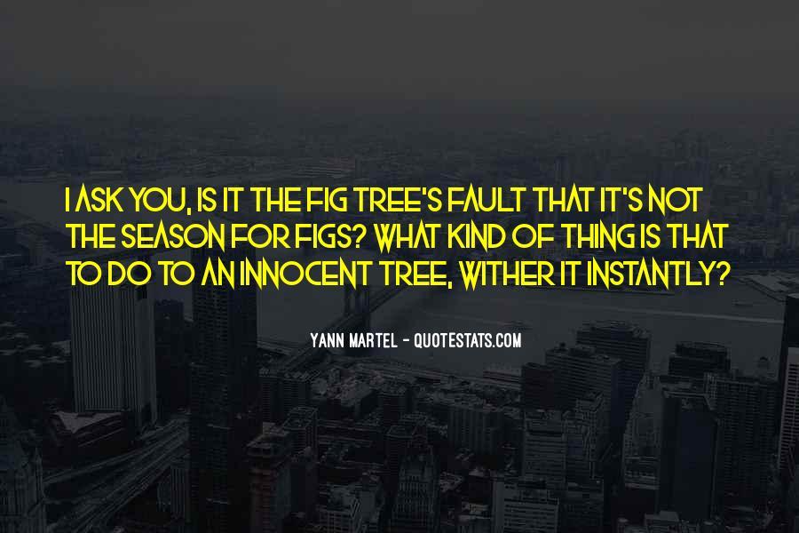 Martel Quotes #249002