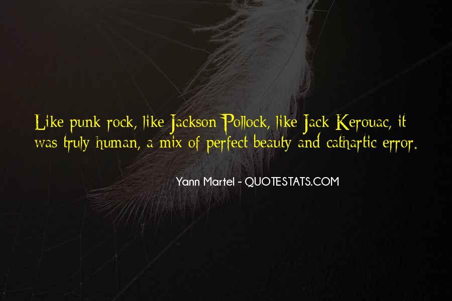 Martel Quotes #337934
