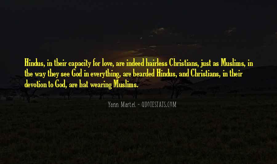 Martel Quotes #377598