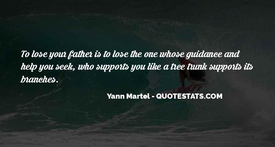 Martel Quotes #59533