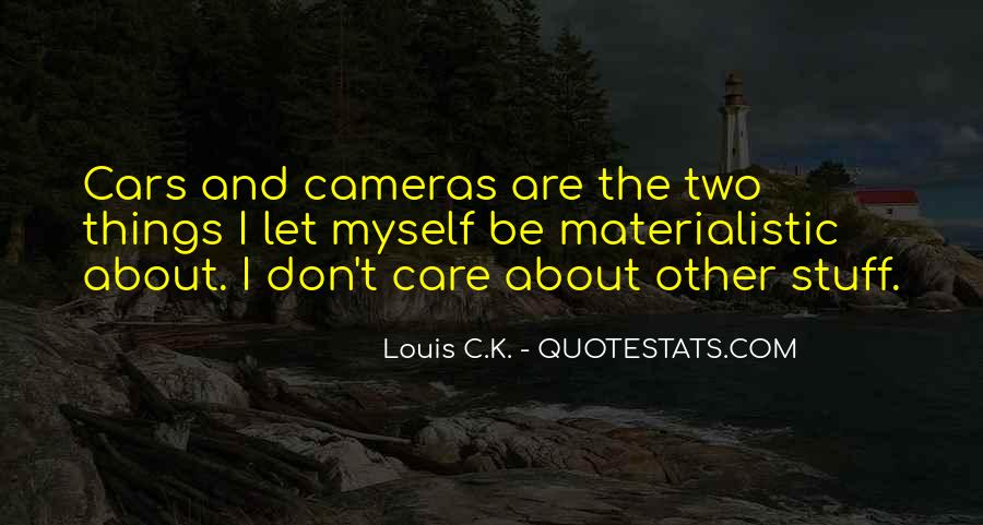 Martes Quotes #1624151