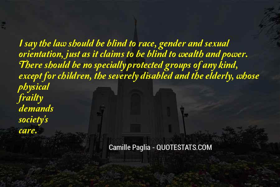 Martes Quotes #170485