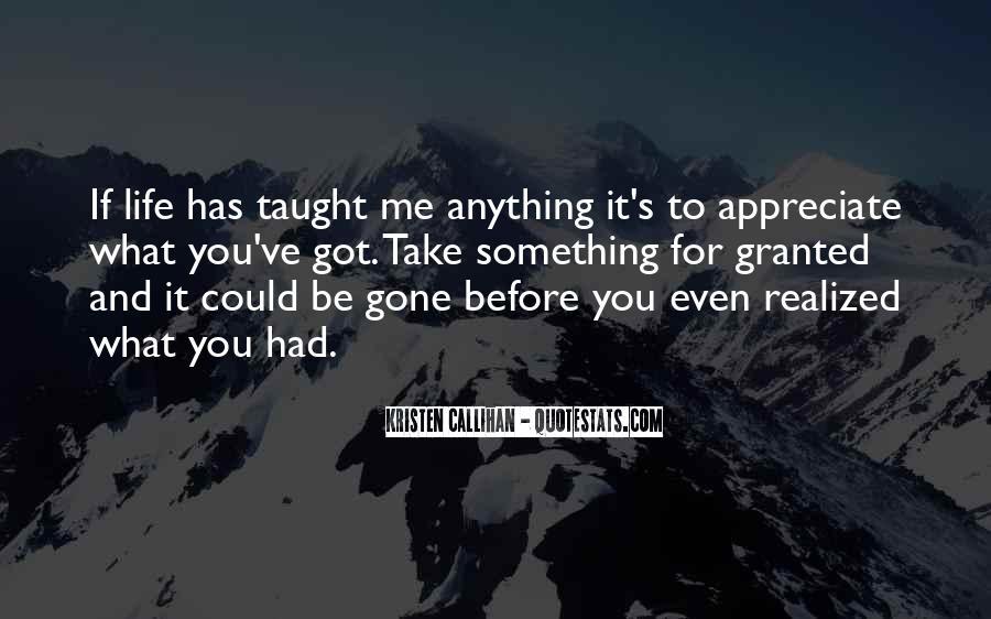Martti Larni Quotes #162152