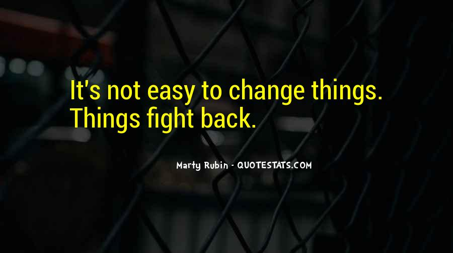 Marty We Have To Go Back Quotes #507100
