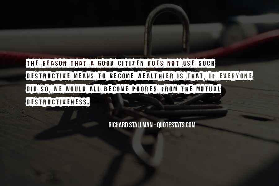 Quotes About Credibilidad #1749935