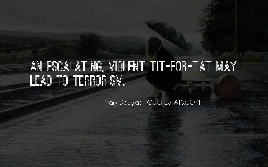 Quotes About Tat #550831