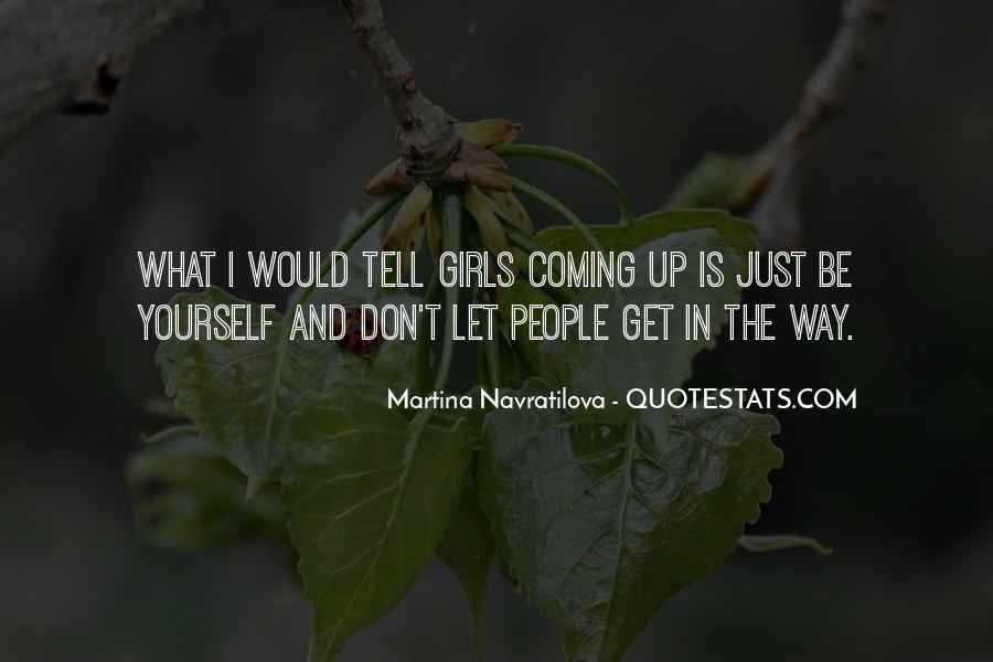 Mary Hartman Quotes #1282616