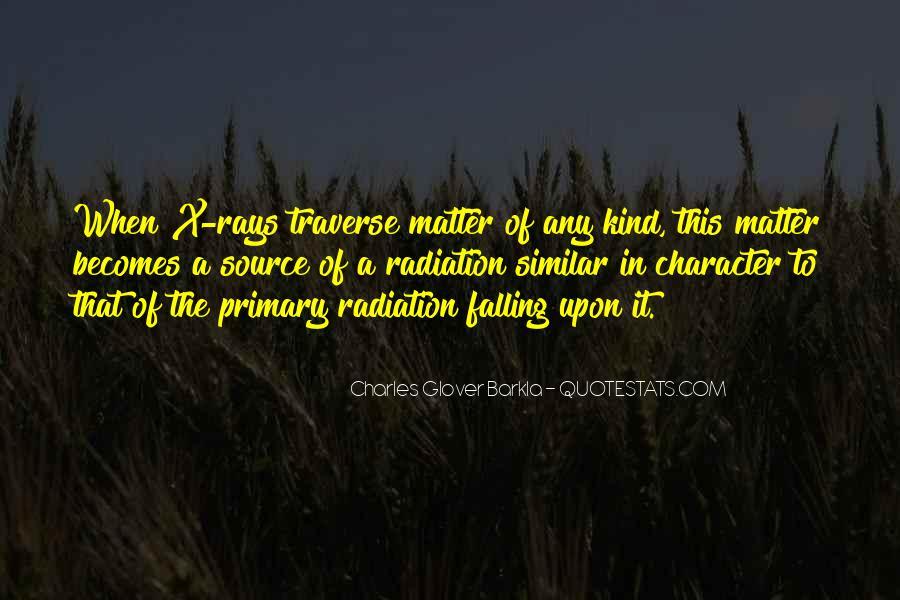 Mary Kate Ashley Olsen Quotes #1431069