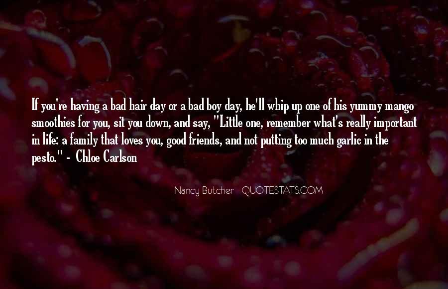 Mary Kate Ashley Olsen Quotes #1648040