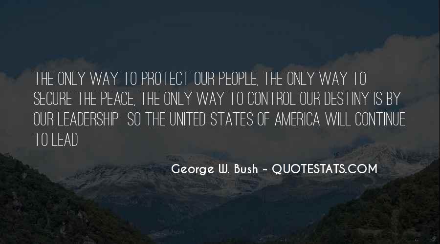 Mary Kate Ashley Olsen Quotes #242552