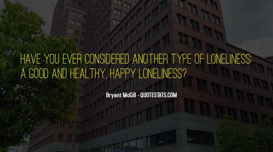 Mary Kate Ashley Olsen Quotes #896007