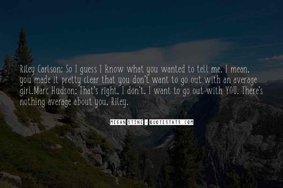Mary Kate Ashley Olsen Quotes #941840