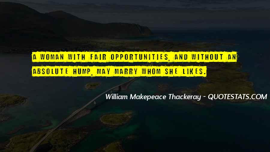 Mary Mccauley Quotes #1179514
