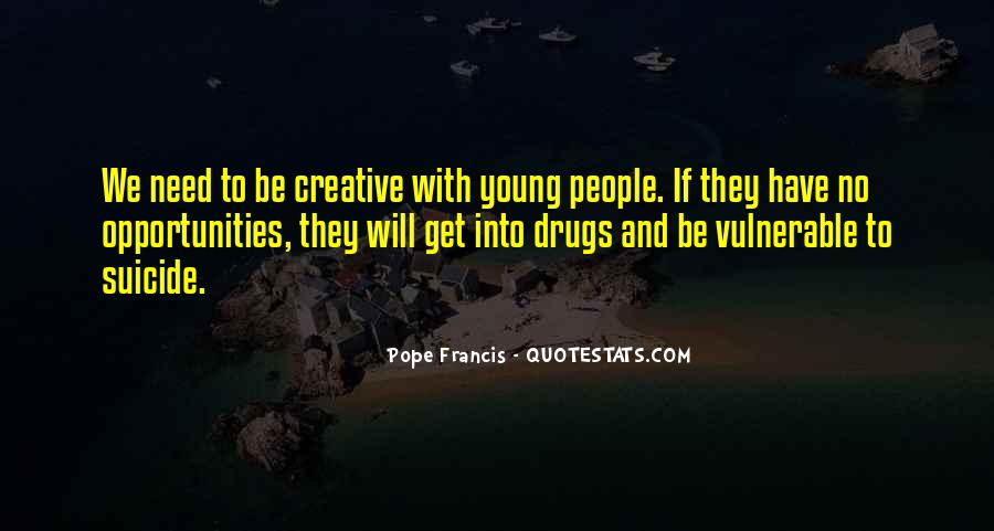 Quotes About Creative Life #132922