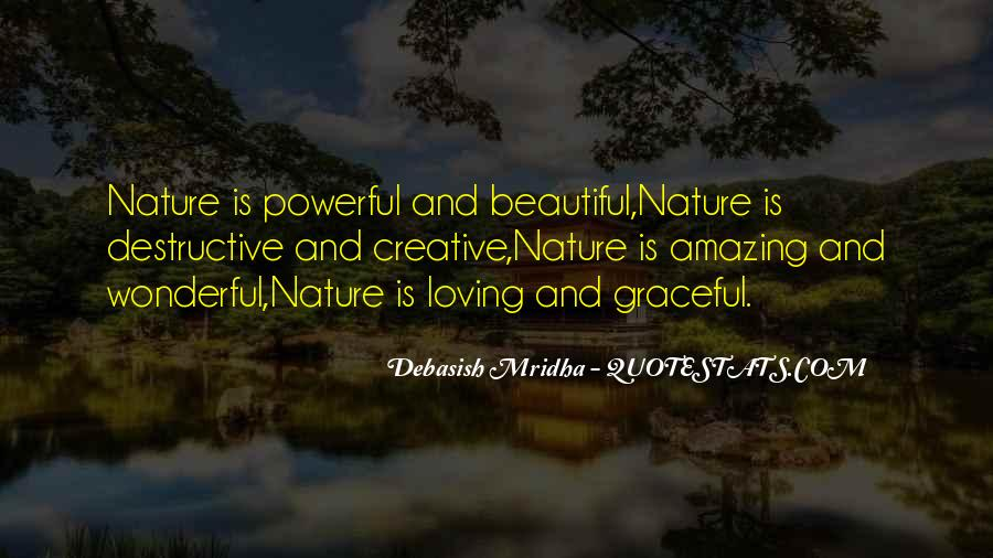 Quotes About Creative Life #290334
