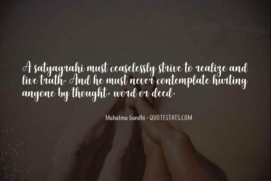 Marylou Angelou Quotes #1368923