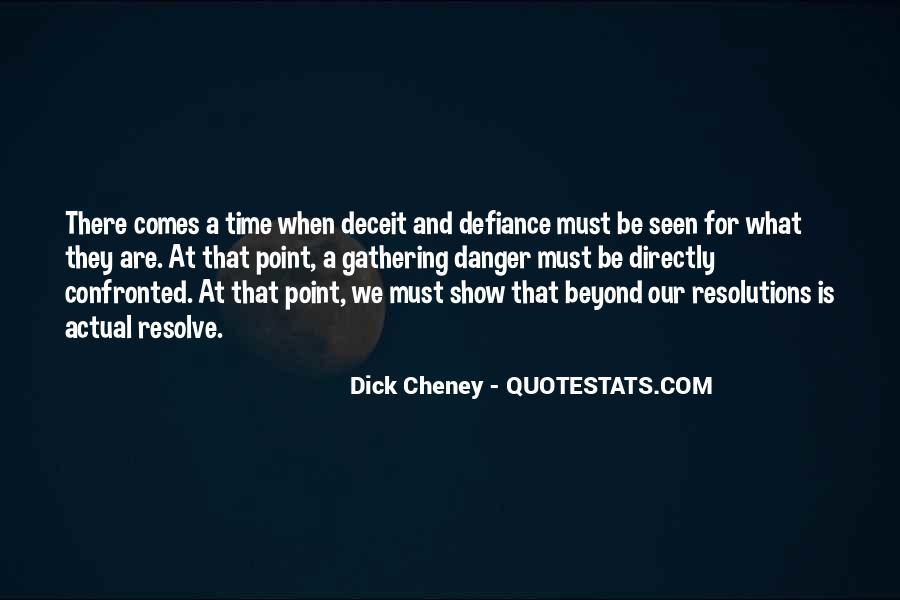 Masakit Sa Puso Quotes #1350190