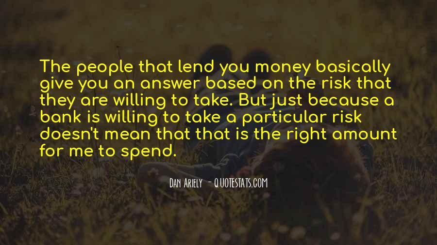 Masama Ang Loob Ko Quotes #32301
