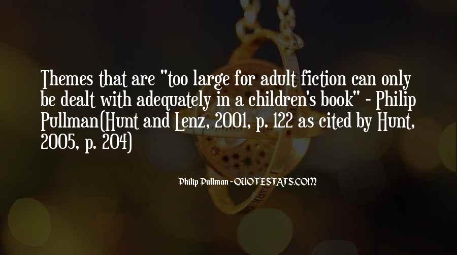 Masama Ang Loob Ko Quotes #710036
