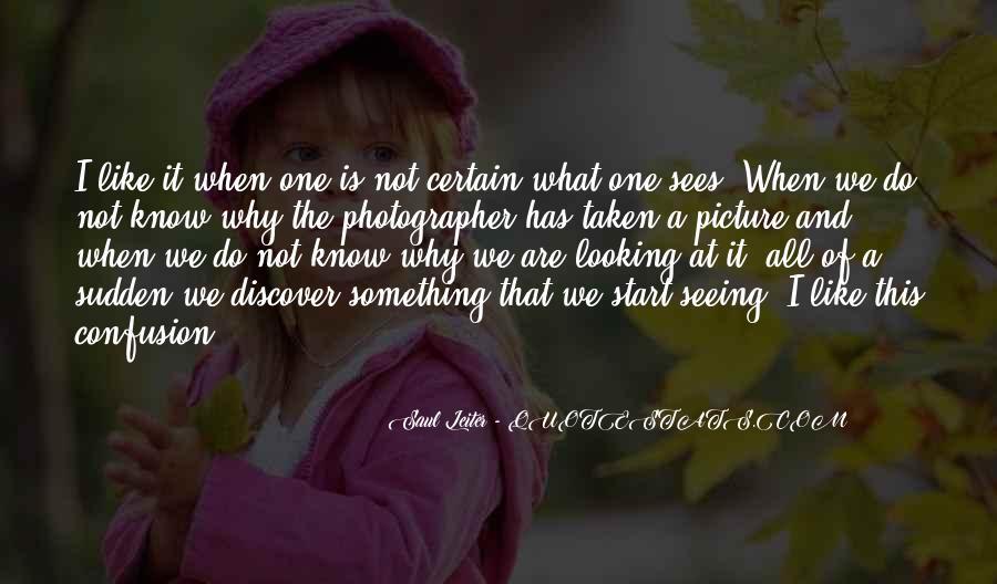 Masamang Salita Quotes #1071760