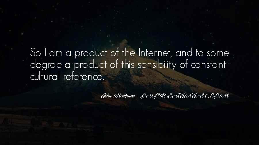 Masayahin Akong Tao Quotes #1217081