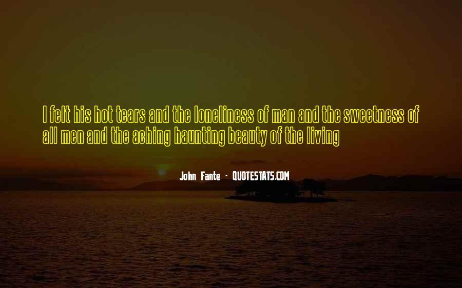 Masayahin Akong Tao Quotes #126738
