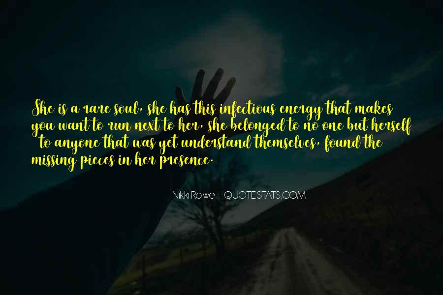 Masayahin Akong Tao Quotes #1625066