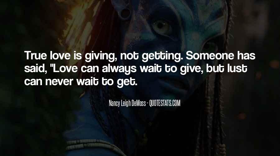 Masayahin Akong Tao Quotes #1716781