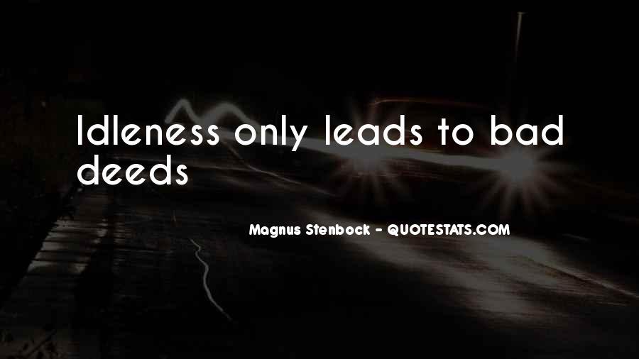Masayahin Akong Tao Quotes #373607