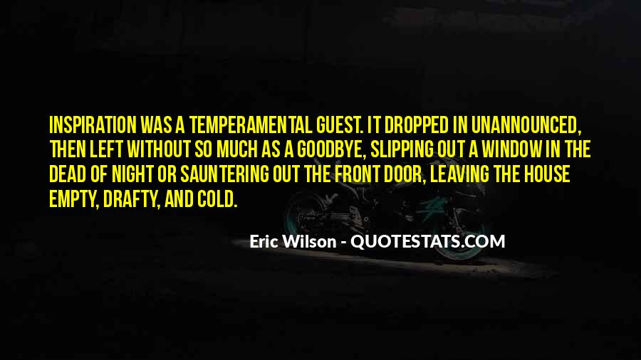Mash Funny Quotes #476634